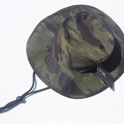 BILLABONG  BA-011-912 CMM HAT